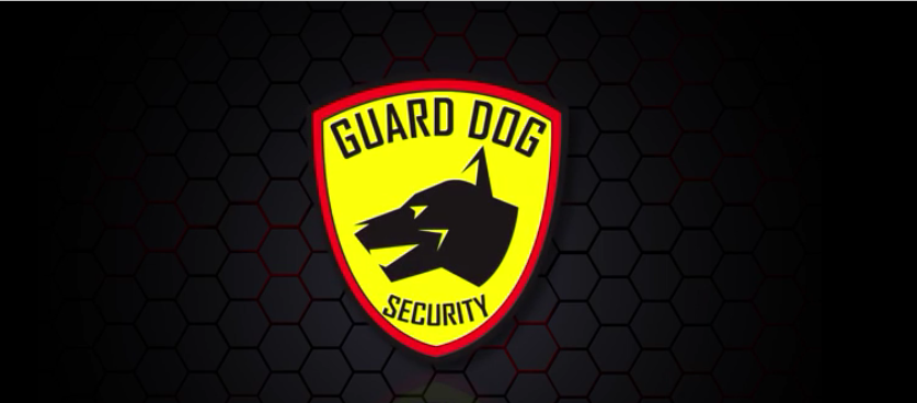 Guard Dog Video