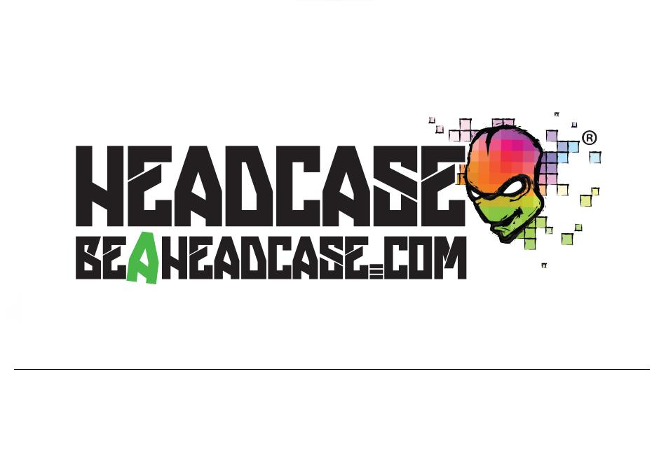Orlando FL Logo Design